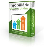 Imobiliária Online