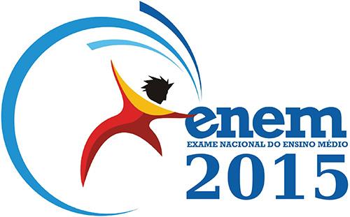 Simulado ENEM 2015