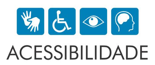Proposta de Redação para o ENEM: Acessibilidade