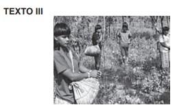 Cooperativismo Indígena: Redação PPL 2018