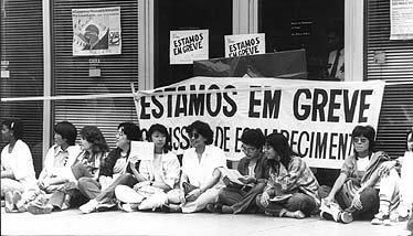 O grupo fortalece o indivíduo: Redação ENEM 2012 PPL